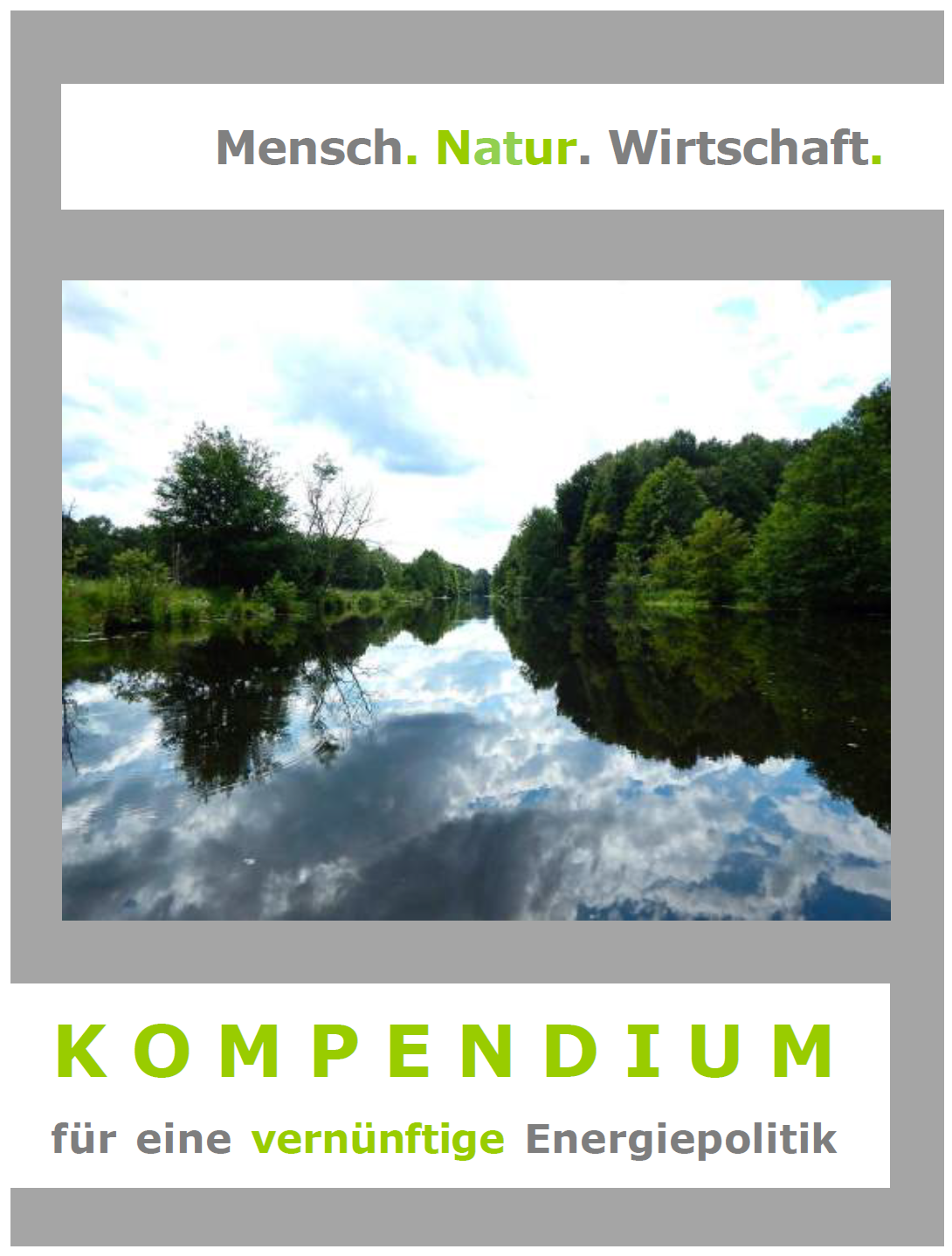 Download Kompendium